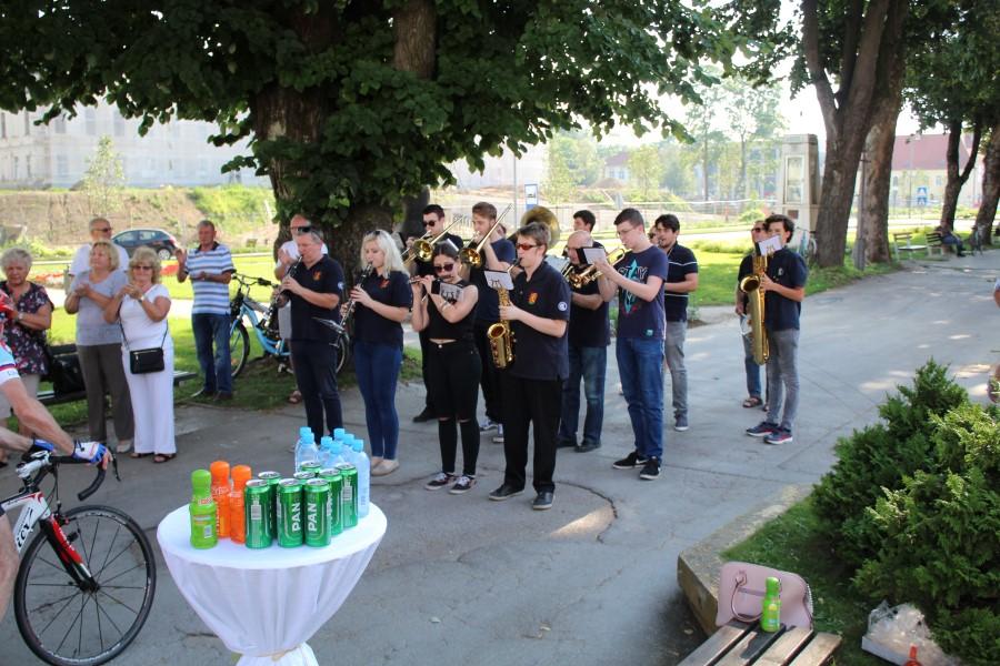 Gradska-glazba-u-Virovitici