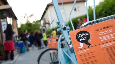 festival_hoje_1